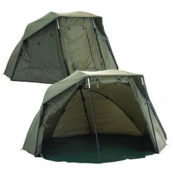 TENDA K KARP EXCELLENCE BROLLY