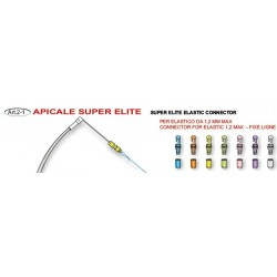 APICALE STONFO SUPER ELITE Art.2-1