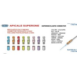 APICALE STONFO SUPERONE Art.309