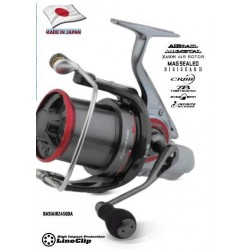 MULINELLO DAIWA TOURNAMENT BASIAR Z45