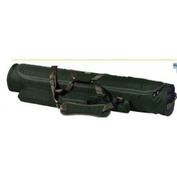 Porta Tenda KKarp BIVVY BAG