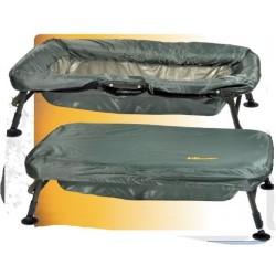 Materassino KKarp NURSY CARP CRADLE SL