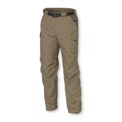 GEOFF PANTALONI Zoon jeans