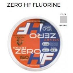 Monofilo Maver Zero HF Smart 300 mt