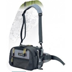 Borsa Rapture Waist Bag