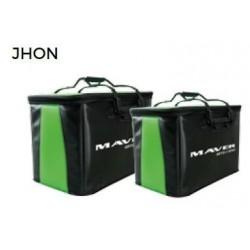 Borsa Maver JHON