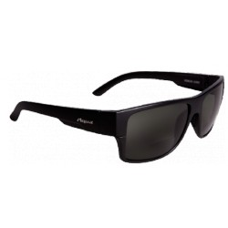 Occhiali Aqua Fokus bi-focal PCPOL