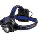 Led Lenser H14R