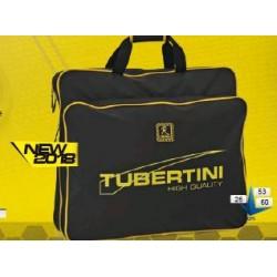 Tubertini R-NET BAG