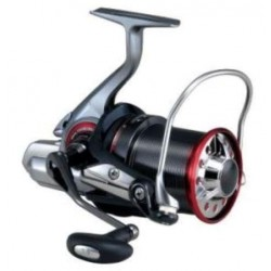 MULINELLO DAIWA TOURNAMENT SURF- 2014