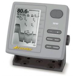 Ecoscandaglio Condor 320 200 kHz