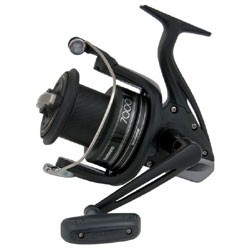 MULINELLO SHIMANO BEASTMASTER XT-A