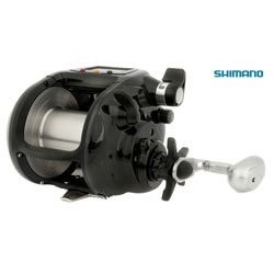 MULINELLO SHIMANO DENDOU MARU PLAYS 9000 + power pro