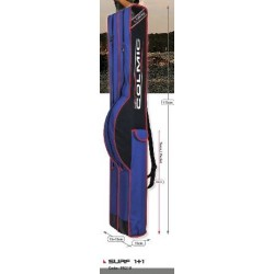 FODERO COLMIC SURF 1+1