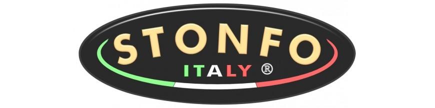 Prodotti Stonfo
