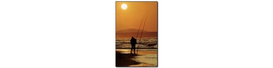 Canne Surf / Beach